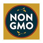 ONLY non-GMO